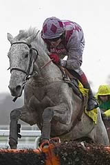 Smad Place